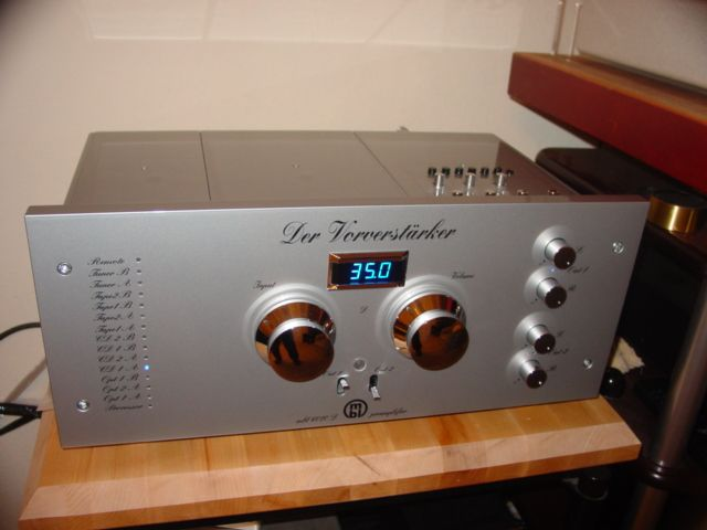 MBL 6010D <br/> $26,500