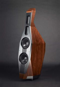 Lawrence Audio Cello <br/> $16,500/pair